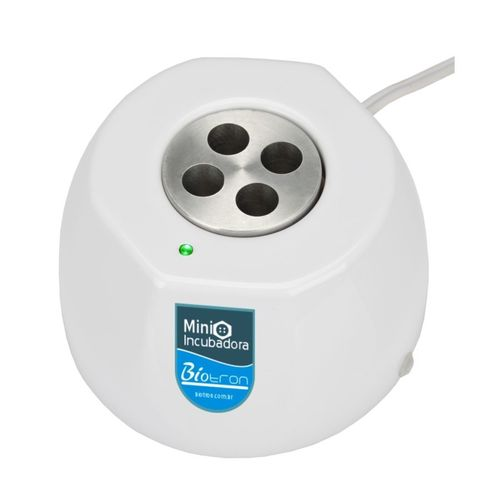Mini Incubadora - Biotron