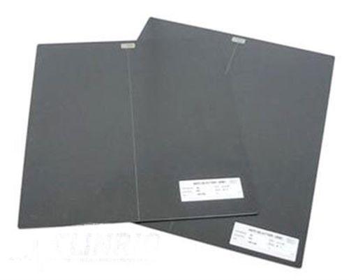 Grade Antidifusora 18x24cm – Konex
