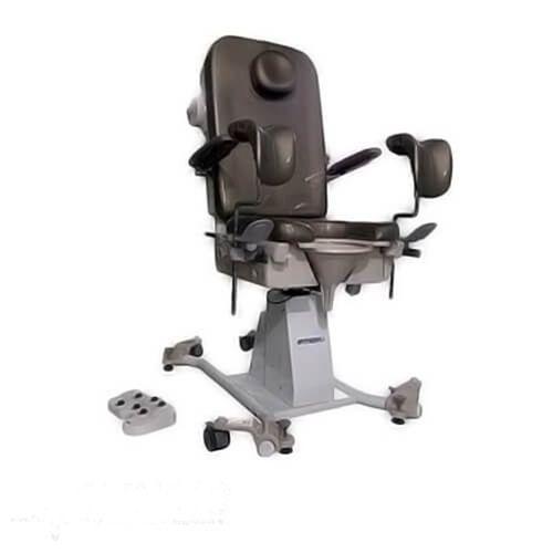 Cadeira Para Exames CG-7000 U - Medpej