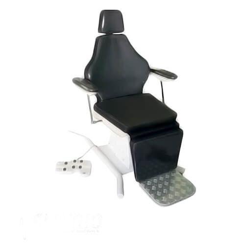 Cadeira para exames CG-7000 O - Medpej