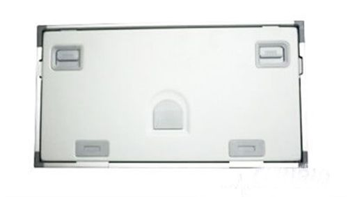 Chassi radiográfico 15x30cm – Konex