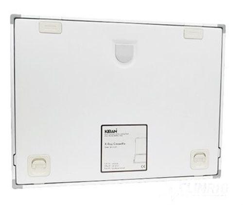 Chassi radiográfico 30x40cm – Konex