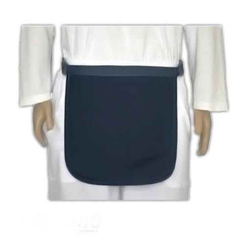 Avental Protetor de Órgãos Genitais 0,50mmpb