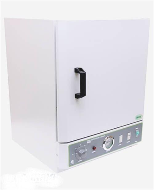 Estufa Para Esterilização E Secagem Analógica 30 litros - Sterilifer