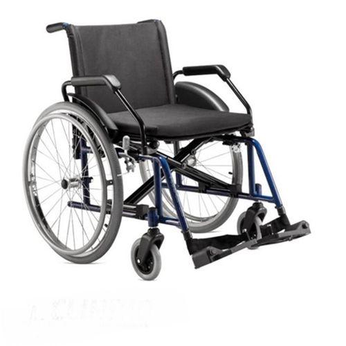 Cadeira de Rodas Jaguaribe Poty Obesa