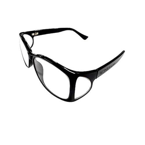 Óculos Plumbífero - Konex