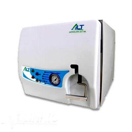 Autoclave Analógica - 42 Litros - ALT