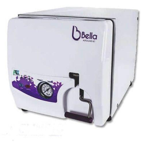 Autoclave Analógica 5 Litros Bella - ALT