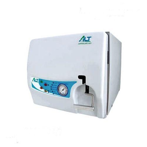 Autoclave Analógica 12 Litros - ALT