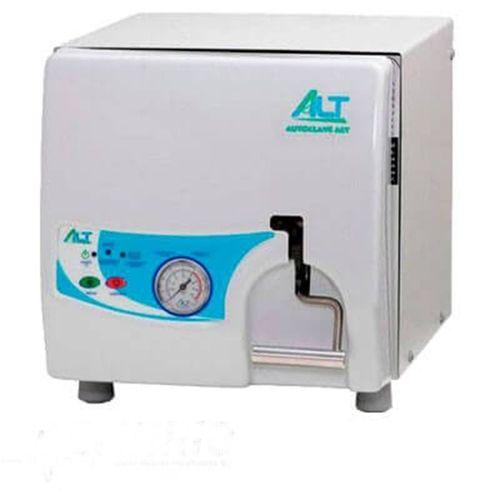 Autoclave Analógica 65 Litros - ALT