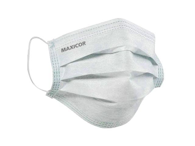 mascara-descartavel-maxicor-79973