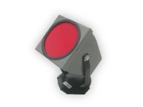 Lanterna Eletrônica para Câmara Escura – Konex