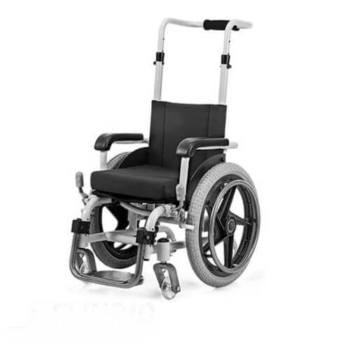 Cadeira-de-Rodas-Agile-Baby-78508