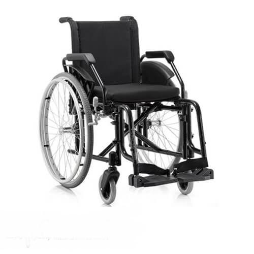 cadeira-de-roda-fit-90001