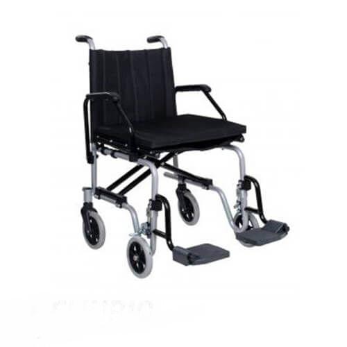 Cadeira de Rodas Modelo TRANSIT - CDS