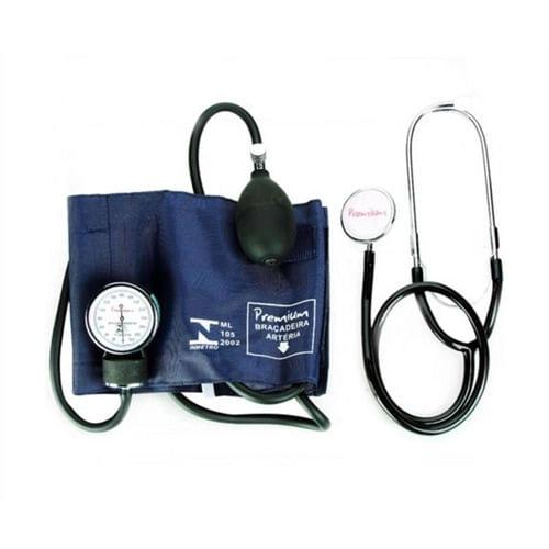Esfigmomanometro-Aneroide-Estetoscopio-Premium-1464