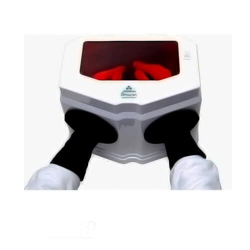 Câmara Odontológica Advanced – Biotron