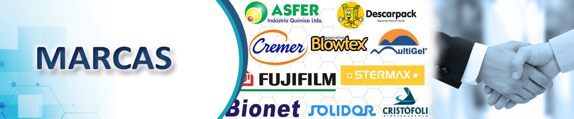 Banner principal da categoria marcas