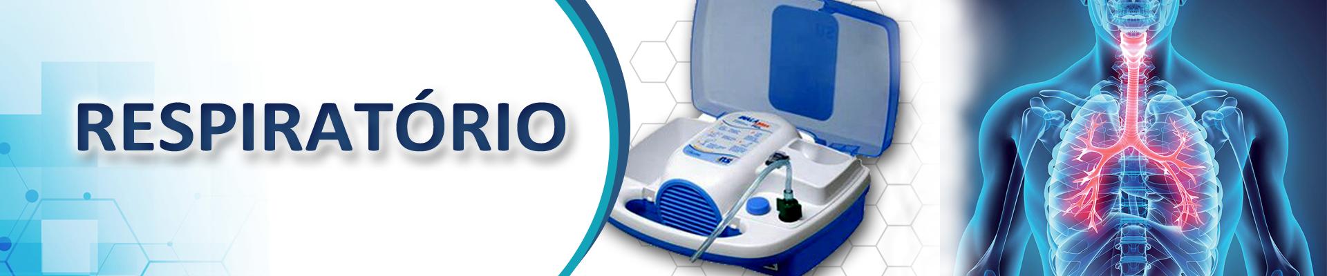 Banner principal da categoria respiratório