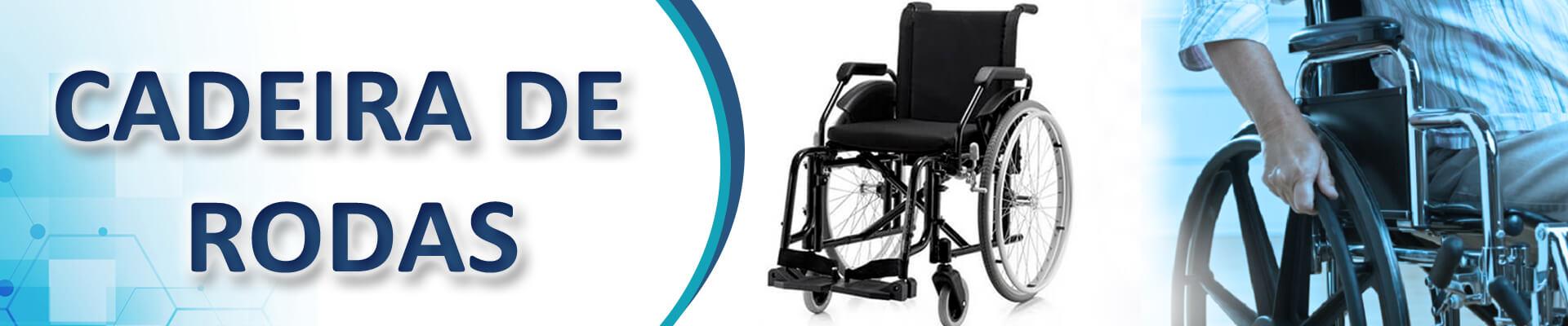 Banner principal da categoria cadeiras de rodas